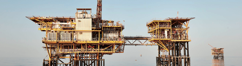 Abu Dhabi to begin auctioning oil and gas exploration and
