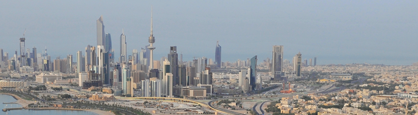 Reforms aim to open Kuwaiti market to foreign investors | Kuwait