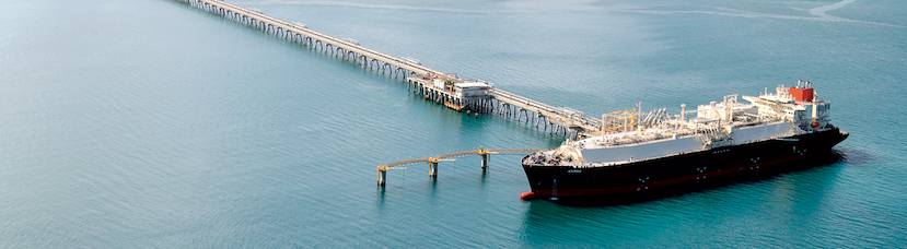 The $13bn development set to double PNG's LNG production