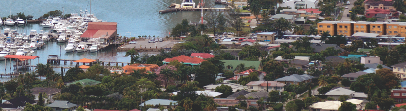 Housing incentives spur construction in Trinidad and Tobago
