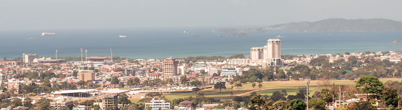 Why Trinidad and Tobago's economy may outpace earlier forecasts