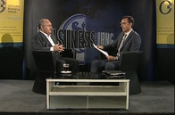Peter O'Neil Interview with Oxford Business Group