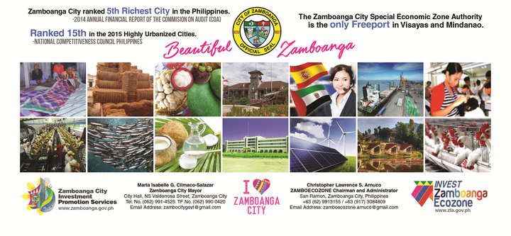 Calabarzon a key industrial region, adding significantly to