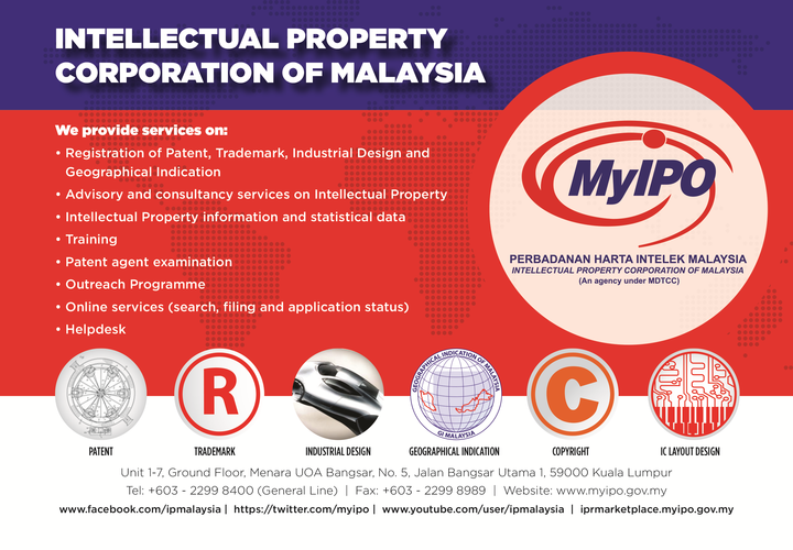 New innovation programmes in malaysia focused on shaking up both are at the heart of the malaysian education blueprint 2013 25 which seeks to raise standards in schools and the malaysia higher education blueprint malvernweather Image collections