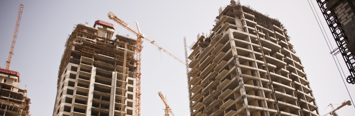 Bahrain Real Estate and Construction 2013