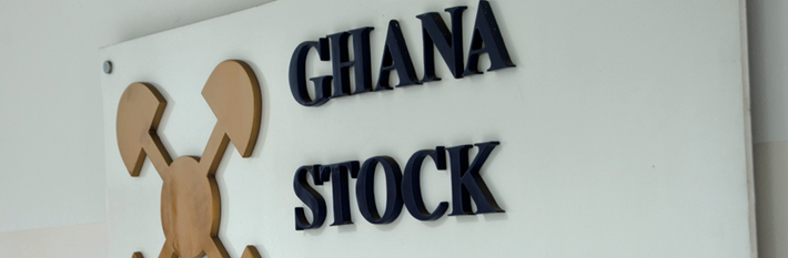 Ghana 2019 Capital Markets