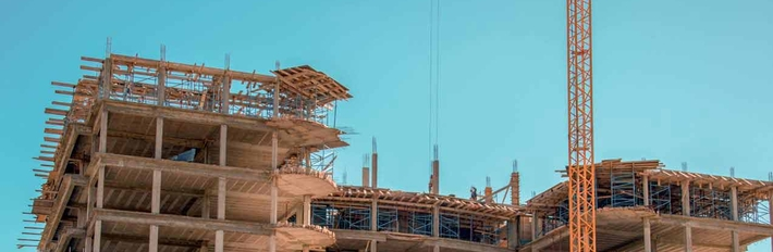 Tunisia Construction & Real Estate