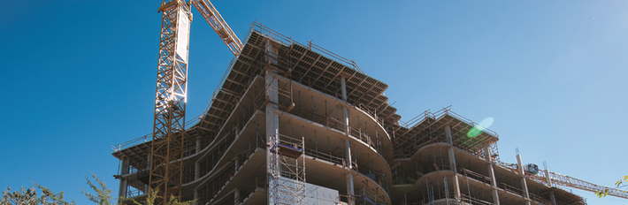 South Africa Construction and Real Estate