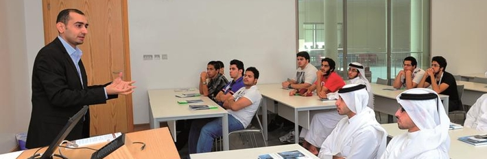 Qatar Education & Research