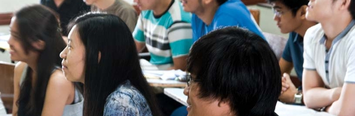 Philippines Education and Research