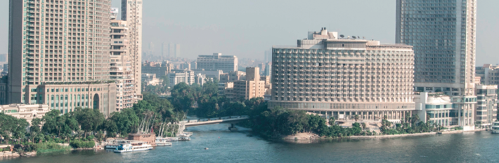 Egypt 2020 - The Guide