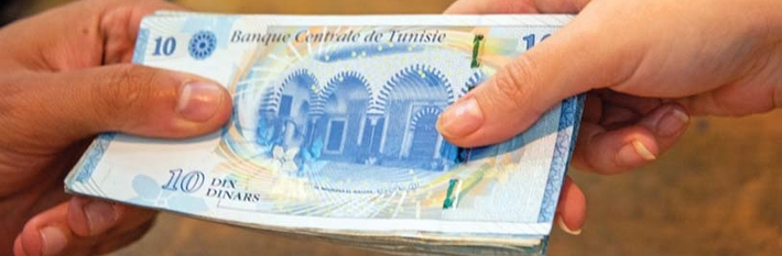 Tunisia Tax