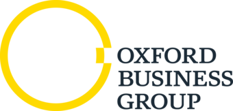 Oxford Business Group Logo - High Resolution