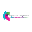 Asia-Pacific Conference on Economics and Finance