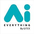 Ai Everything banner advert
