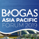 Biogas Asia Pacific Forum 2019
