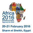 Doing Business in Africa, Egypt and the world