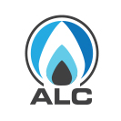 3rd Africa Oil & Gas Local Content Sustainability Summit (ALCSS)