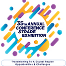 35th Conference & Trade Exhibition - CANTO 2019
