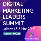Digital Marketing Leaders Summit