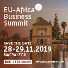 EU Africa Business Summit
