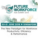 Future Workforce Asia Summit 2018