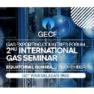 The 5th GECF Summit