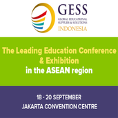 Global Educational Supplies and Solutions 2019