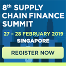 8th Supply Chain Finance Summit