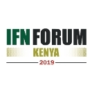 IFN Forum Kenya 2019