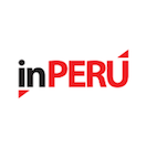inPeru's Europe 2019 Roadshow