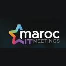 Maroc IT Meeting