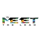 MEET THE LEAD