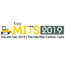 Mining Innovation Technology and Solutions Conference 2019