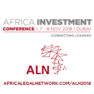 The ALN Africa Investment Conference