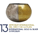 13th International Gold & Silver Symposium