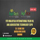 9th Malaysia International Palm Oil & Agriculture Equipment Technology Expo