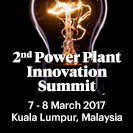 2nd Annual Power Plant Innovation Summit