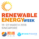 4th Annual Renewable Energy Week