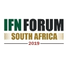 IFN Forum South Africa 2019