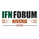 IFN Forum Nigeria 2019