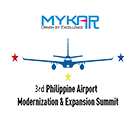 3rd Philippine Airport Modernization and Expansion Summit