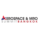 Aerospace and MRO Summit Bangkok
