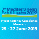 7th Mediterranean Ports & Shipping Exhibition and Conference
