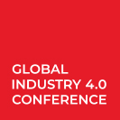 Global Industry 4.0 Conference