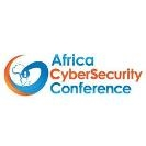 Africa Cyber Security 2019