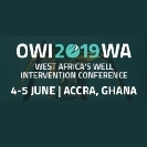 West African Offshore Well Intervention Conference