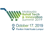 Malaysia Retail Technology and Innovation Summit