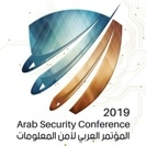 Arab Security Conference 2019