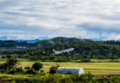 PNG aviation